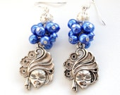 CLEARANCE SALE! Gorgeous earrings!