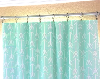 Items Similar To Pair Of Grommet Curtains Lined Drapery Window Designer 50 39 39 X 84 39 39 Robert Allen