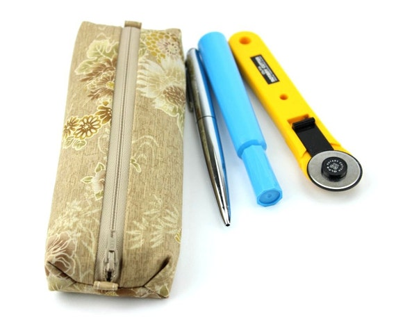 Wedding Gift Bags Canada : favorite favorited like this item add it to your favorites to revisit ...