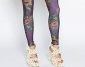 Garland Leggings