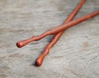 "Shop ""chopsticks"" in Craft Supplies & Tools"