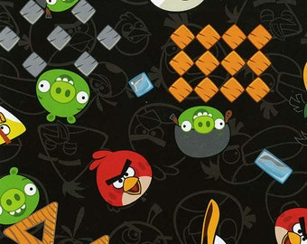 Birds, Angry Birds Roxio, Angry Birds Burst, Angry Birds, 02219