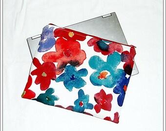 Laptop Case Bag / laptop 13 inches