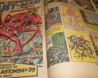 Marvel Tales No.4 (1966)