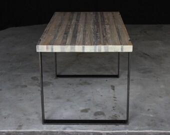 5' original dining table