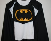 Super Hero Cape Batman Ca...