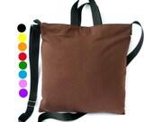 Shoulder bag hand bag crossbody bag purse green strong tote messenger bag sport bag shopping bag