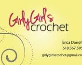 Custom listing for Candice G
