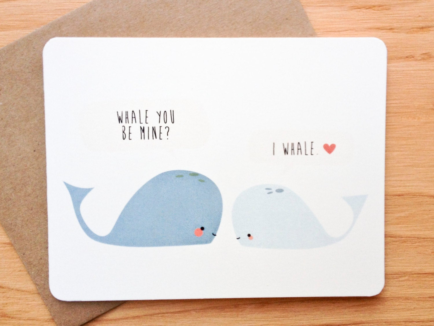 Cute animal puns for valentines day - photo#10