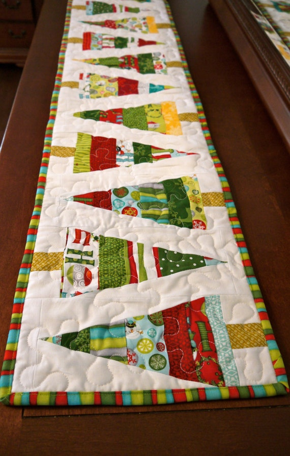 Table runner new 970 christmas table runner 120 inches for 120 inches table runner
