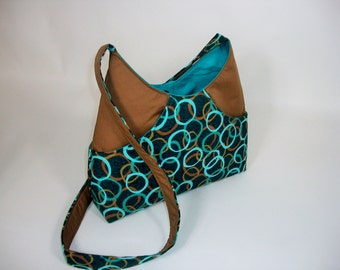 Beautiful Designer Phoebe Purse
