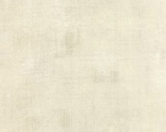 """Moda 25th and Pine by Basic Grey Grunge in Natural 30150-199 Last 28"""""""
