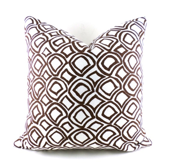 How To Measure Throw Pillow Covers : Pillow Covers ANY SIZE Decorative Pillow Cover Pillows Home