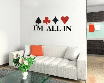 art wall stickers,Gangster, Wall Decals,Living Room,Vintage,wall sticker,vinil wall decal,
