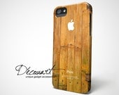 iPhone 5s case, iPhone 5 case, iPhone 4 case, iPhone 4s case, case for iPhone 4, bamboo pattern W338