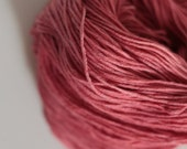 BabyAlpaca/Cotton DK Limited Edition - Kinda Girly