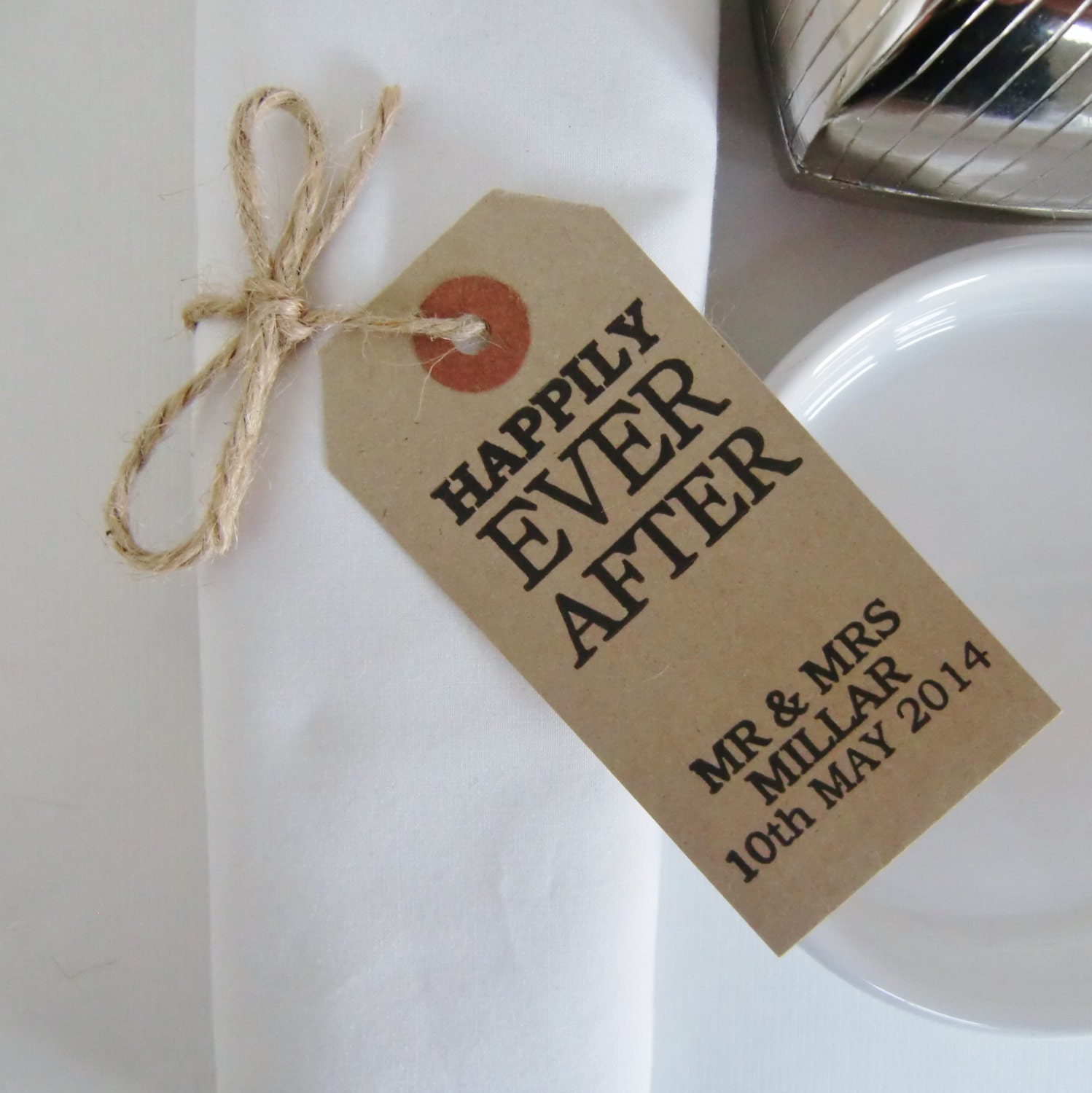 Rehearsal Dinner: Wedding Rehearsal Dinner-Wedding Rehearsal Table By