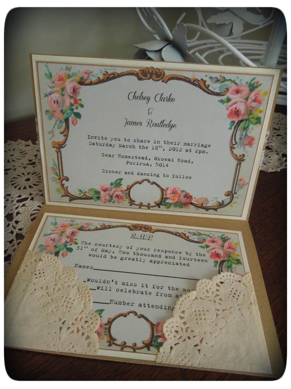 Destination Wedding Invitations Etsy was great invitation sample