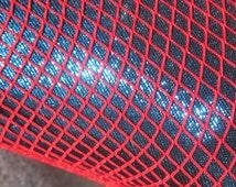 matureJOCKSTRAP STRING ENHANCER/ swim wear