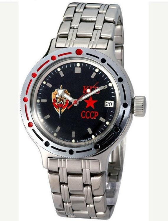 Наручные часы Rolex, Gryon на заказ Оригиналы Выгодные