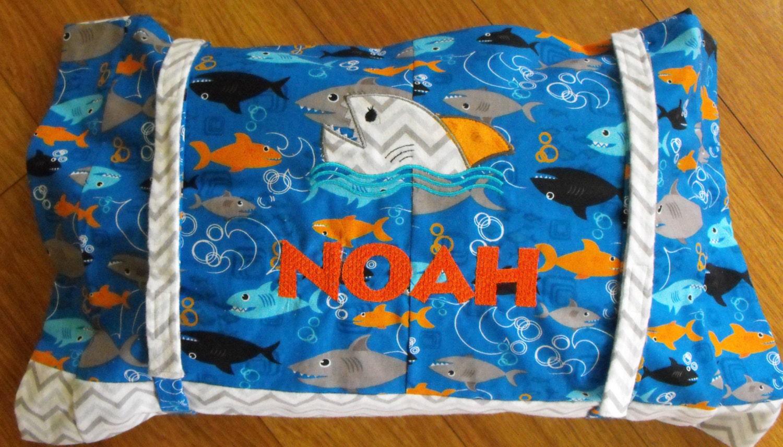 Kindermat Covers Nap Mat Covers Kindermat Cover Nap Mat