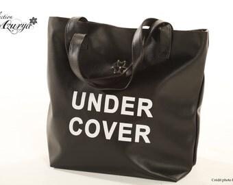 Azurya Promotional bag