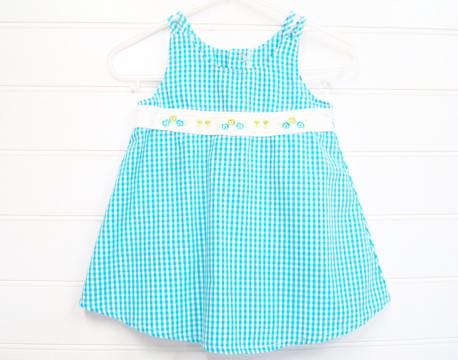 vintage baby clothes baby clothes baby summer