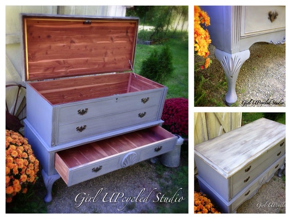 Items Similar To Custom Order Paint Examples Furniture