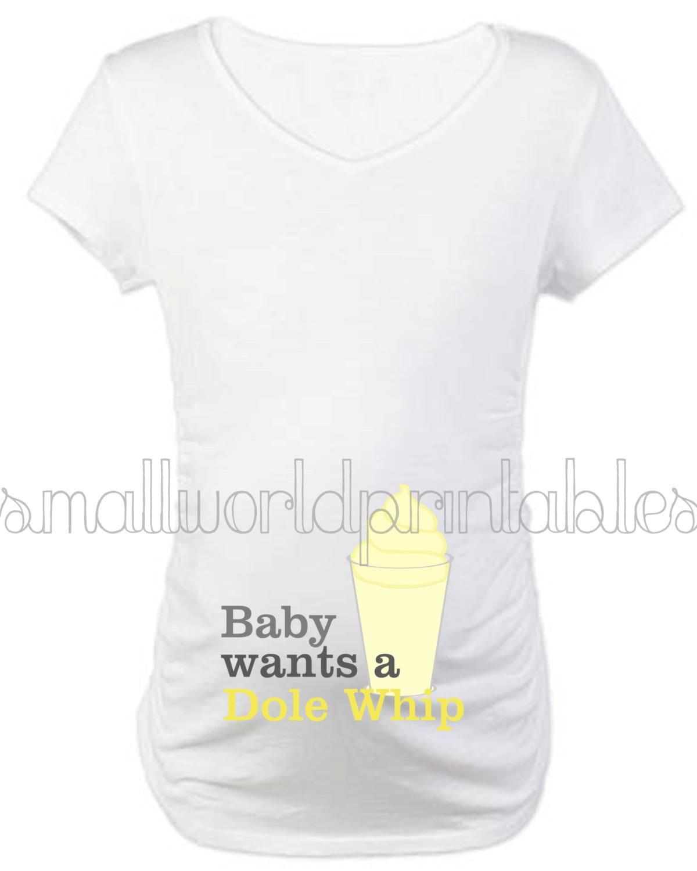 Dole Whip Shirt images