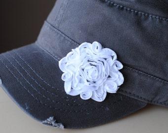 Womens Hats, womens cadet hats, womens trucker hats, womens Distressed Baseball Caps, womens gifts