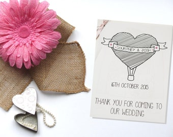 Wedding Coloring Book - Wedding Activity Book -  Kids Wedding Favors - Printable PDF - Personalized