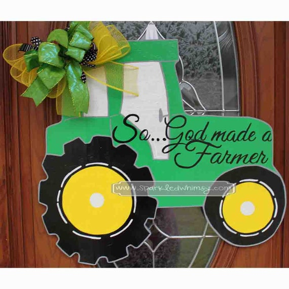 John Deere Tractor Cutouts : Unavailable listing on etsy