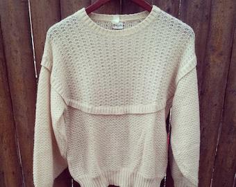 Praire Sweater