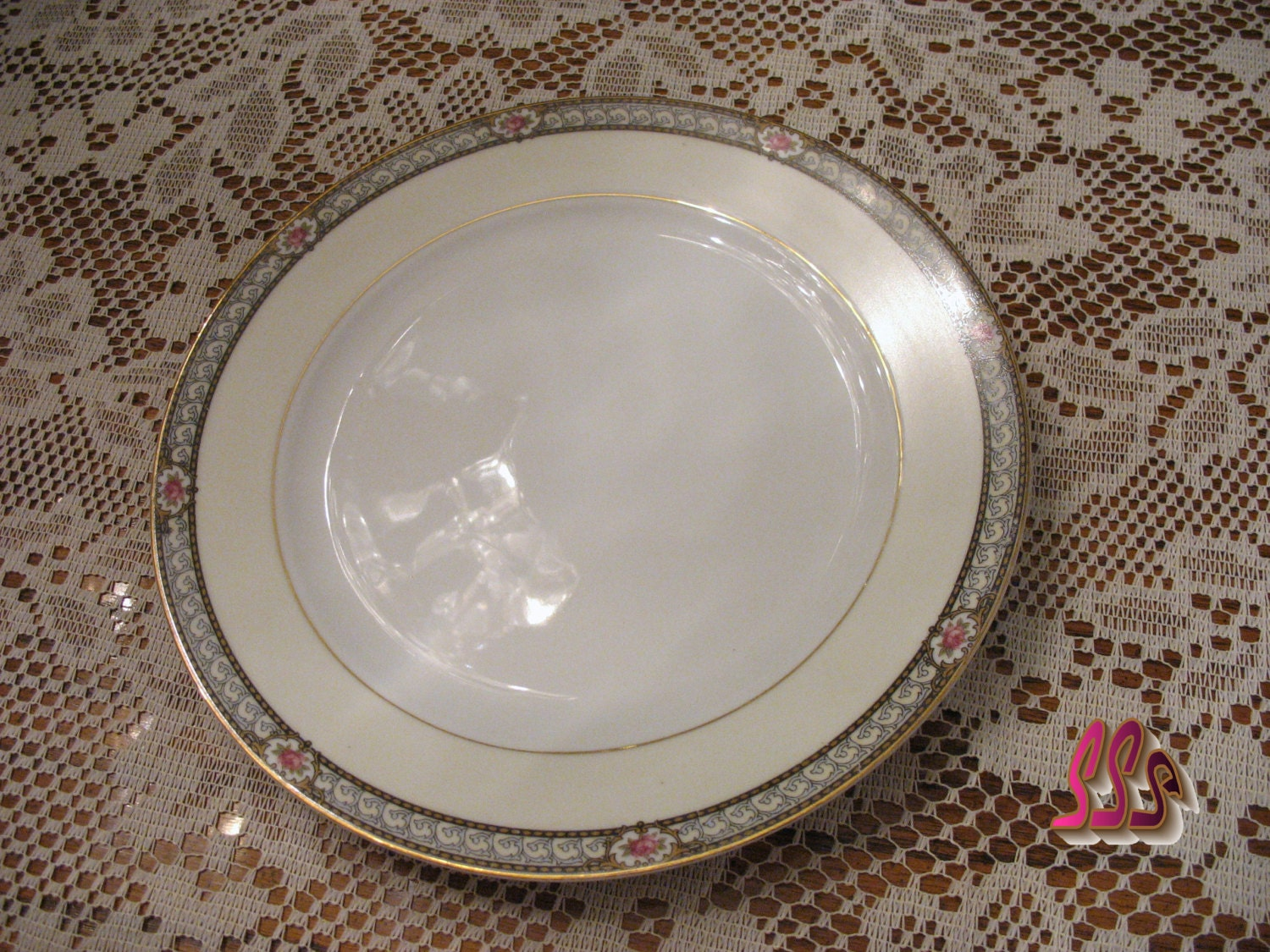 dating nippon china About antiques collecting antique  soft paste porcelain  (ltd) - after 1861 east germany 1949 - 1990 nippon (found on japanese wares) 1891-1921 .