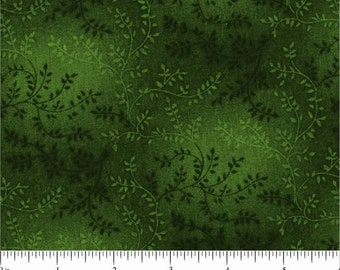 "Quilt Backing 108"" Grn 47603-611"