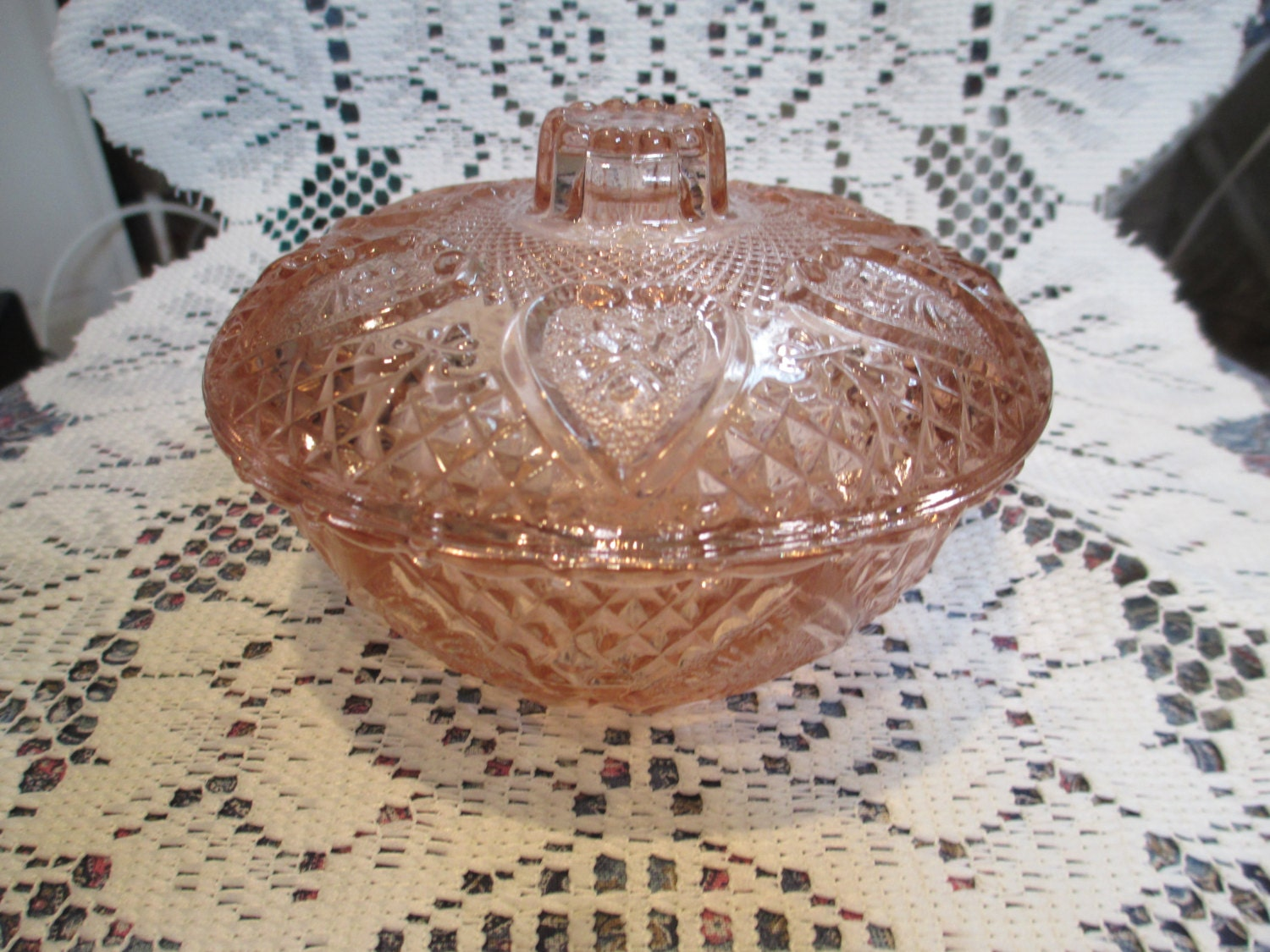 Pink Depression Glass Covered Candy Dish By Vintagelillyrose. Recovery Time For Lasik Eye Surgery. Makeup Classes Dallas Tx Attorneys In Georgia. No Fault Insurance California. Error 1053 Windows Server 2008. Excel Scheduling Software Dui Lawyers Seattle. Sba Business Loan Rates Websense Vs Barracuda. Mail Order Fulfillment Services. Mortgage Interest Rate Investment Property