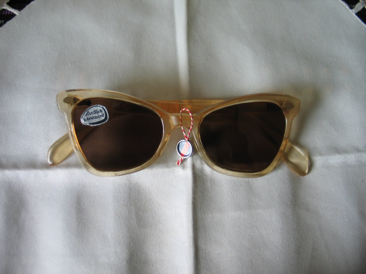 df7247f97c Ray Ban Sticker For Baby Sunglasses