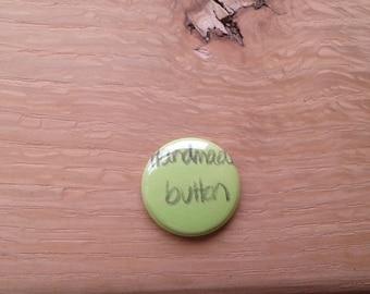 4 Wholesale Button