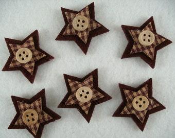 6 stars (1215)