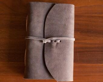 Small Journal D