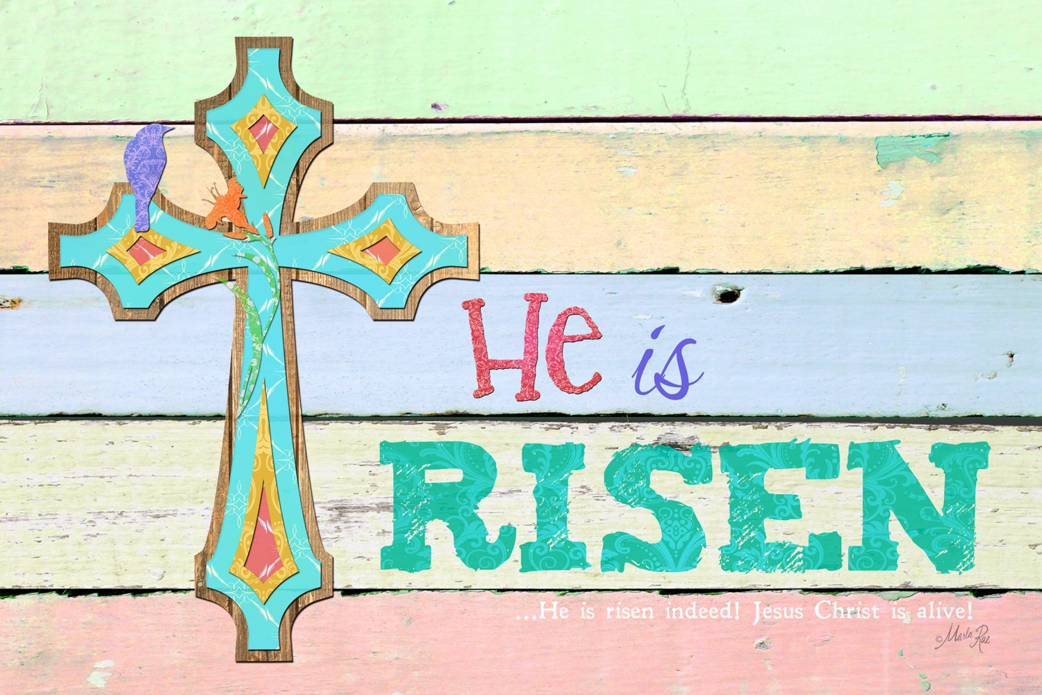 Cake Decorating Classes Near Rockwall Tx : he is risen easter yard - 28 images - ellis trunk show ...