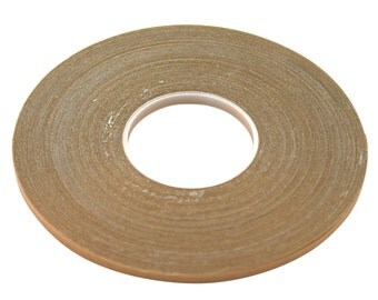 "Sealah Tape 1/4"" Wide x 30 Yards 14-Tape1-4"