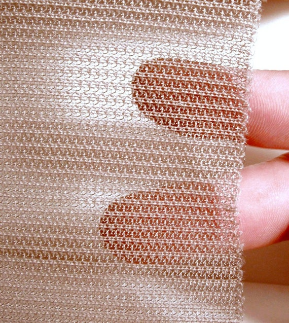 Chain Mail Fabric For Costumes By Emfsafetyshop On Etsy