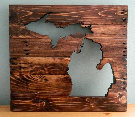 Reclaimed Wood Michigan WB Designs - Reclaimed Wood Michigan WB Designs