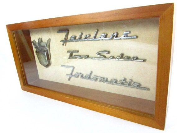 https://www.etsy.com/listing/173780591/car-memorabilia-ford-fairlanefordomatic?ref=sr_gallery_28&ga_search_query=v2+v2team+vintage+cars&ga_page=3&ga_search_type=all&ga_view_type=gallery
