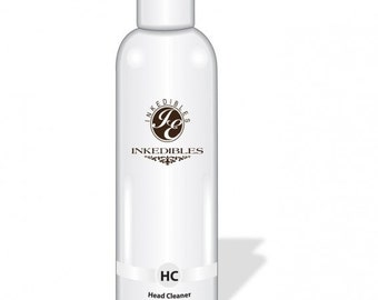 100ml Inkedibles Printer Head Cleaning Solution