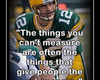 Green Bay Packers Funn...