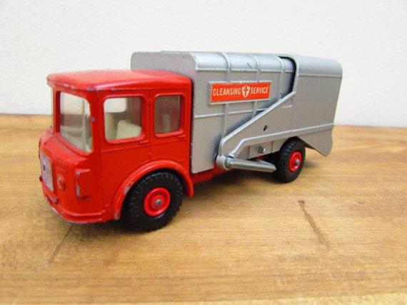 matchbox cars vintage eBay