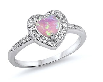 Popular Items For Promise Ring On Etsy