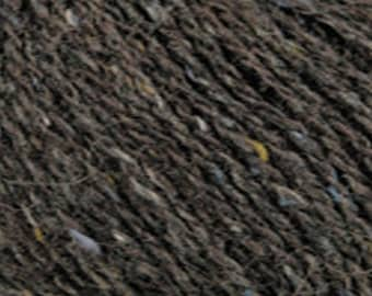 Rowan Felted Tweed Dk  Yarn Color 145 Treacle (Slate)  Buy Now & Save!   Regular item price is 12.50